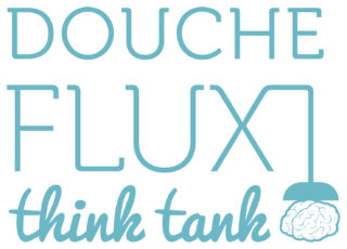 douche flux think 320x230